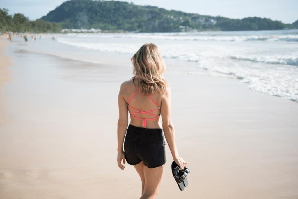 Phuket Sandbox Facing Big Hurdles after Swiss Woman's Murder