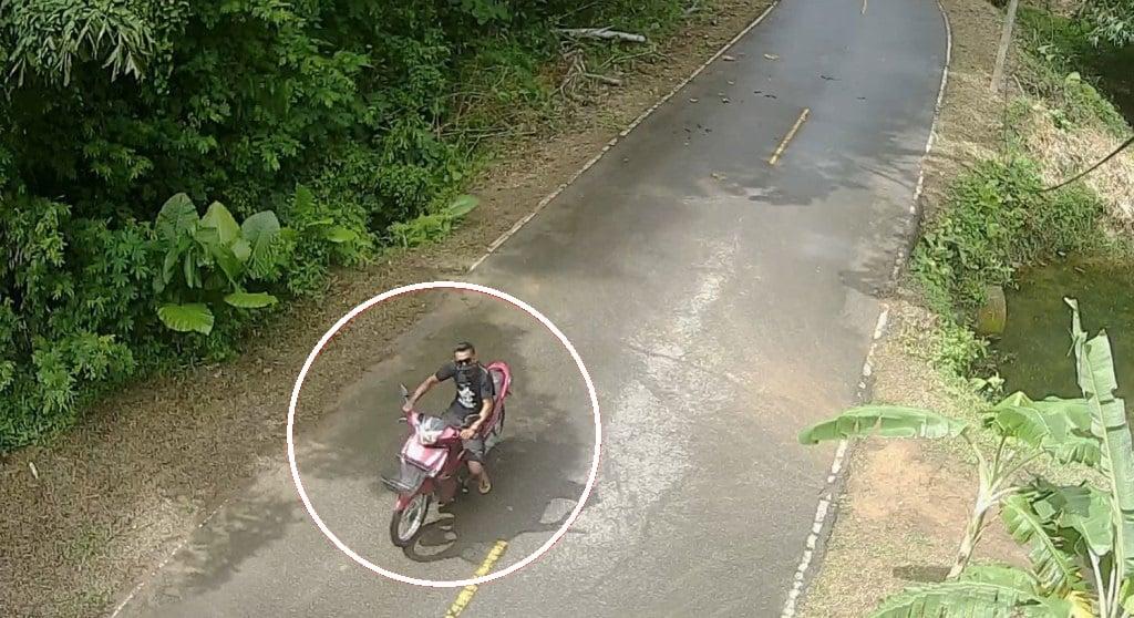 Phuket, Police Arrest Suspect Over Swiss Woman's Murder in Phuket