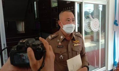 Senior Police Officer Accused of Murder and Extortion of Drug Suspect