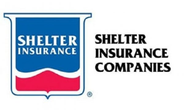 Shelter Insurance Review 2021