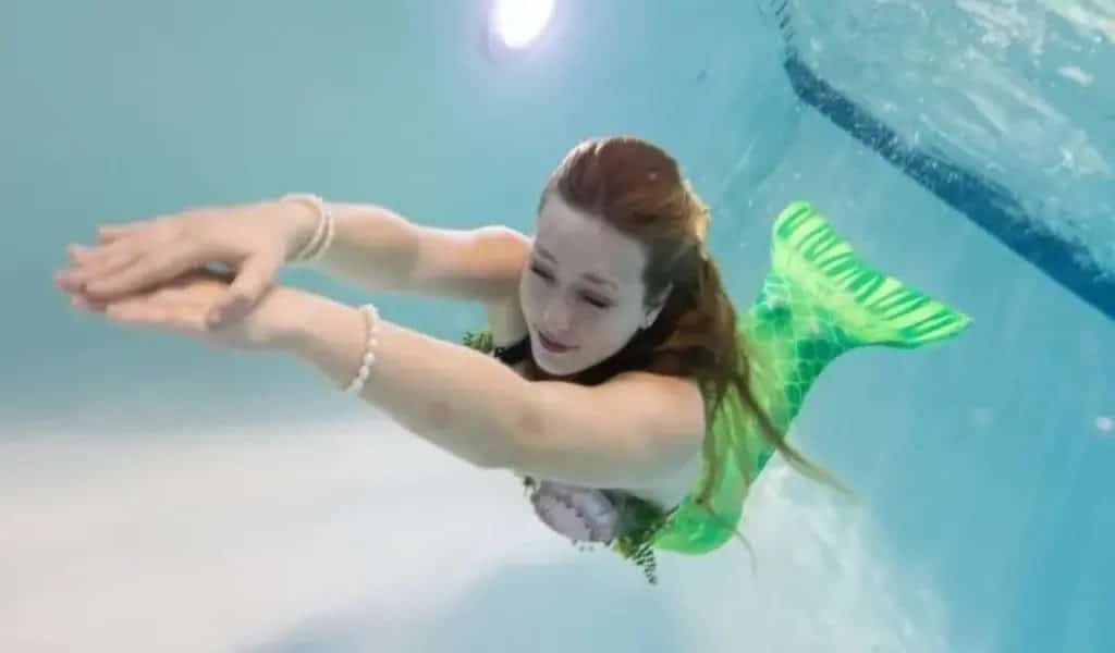 Silicone Mermaid Tails: Everything You Should Know Before Buying Silicone Mermaid Tails