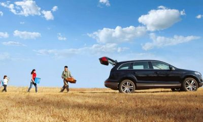 The Best Car Insurance Companies of 2021