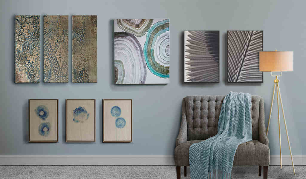 Things To Consider When Buying Asian Wall Art