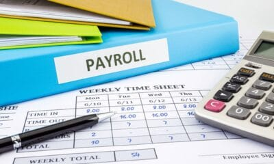 Tips for Businesses on Payroll Outsourcing in Saudi Arabia
