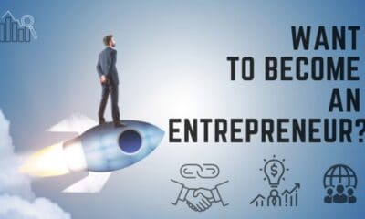 Business, Top 7 Common Challenges Faced by a New Entrepreneur