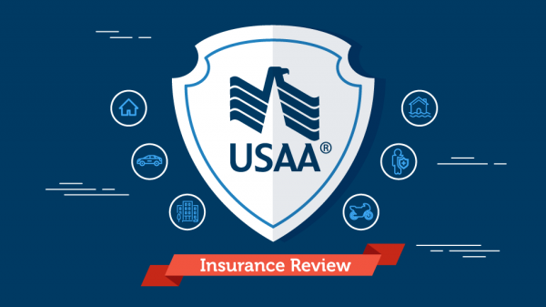 USAA Auto Insurance Review 2021