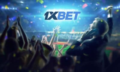 Understanding Your Chances that are Available on the 1xBet Website