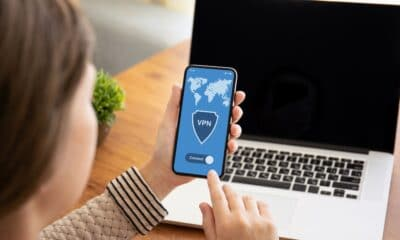 Why Social Media Users Have Started Using a VPN in Thailand
