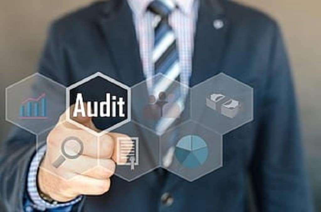 Why its Important to Choose the Right VAT Consultants in UAE
