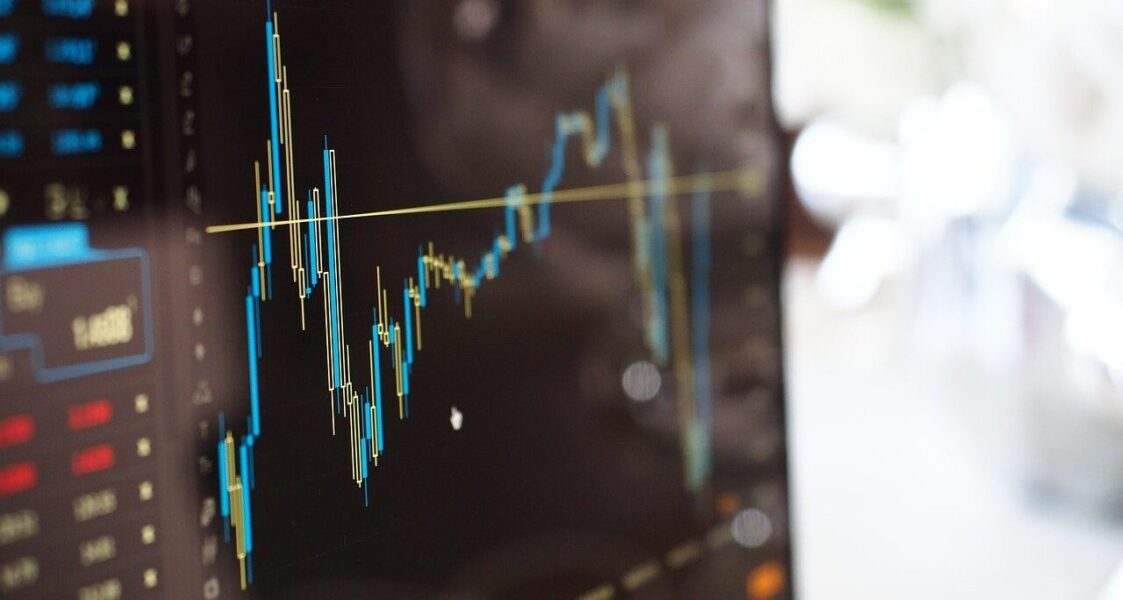 Four Sports Betting Stocks to Watch.