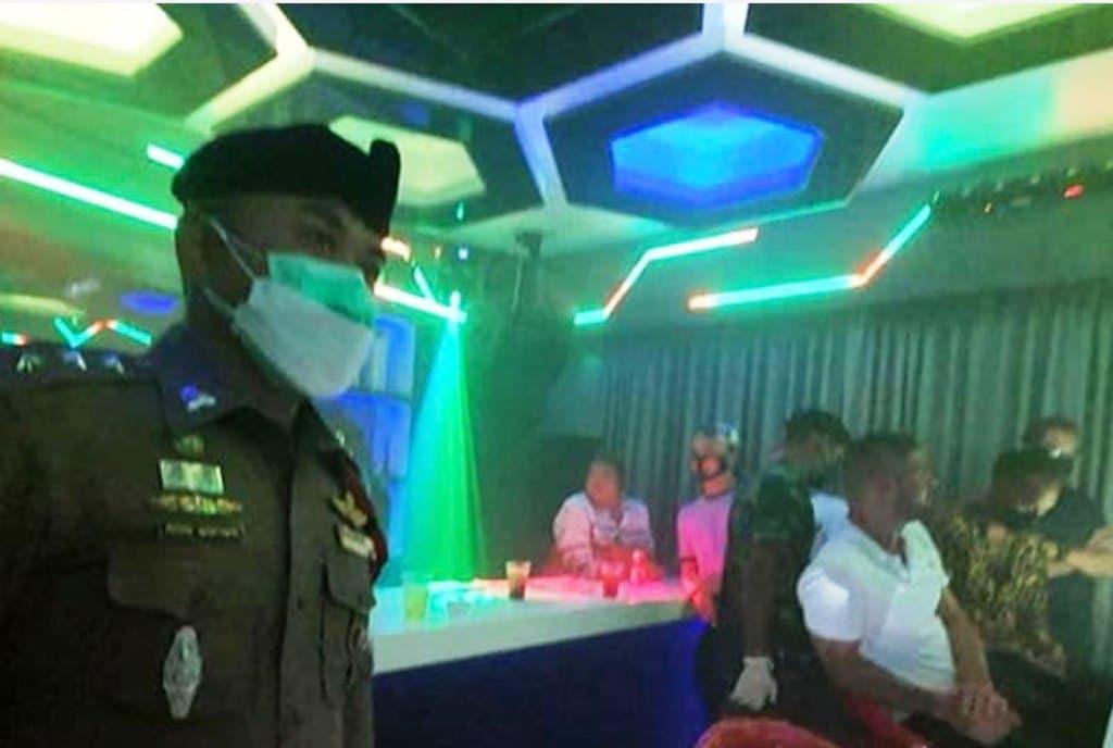 police, Koh Samui, Thailand, News Thailand