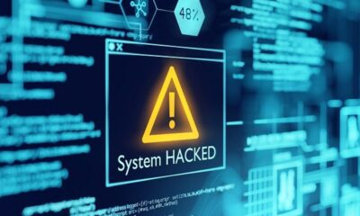 How Do Online Casinos In Asia Prevent Cyber Attacks