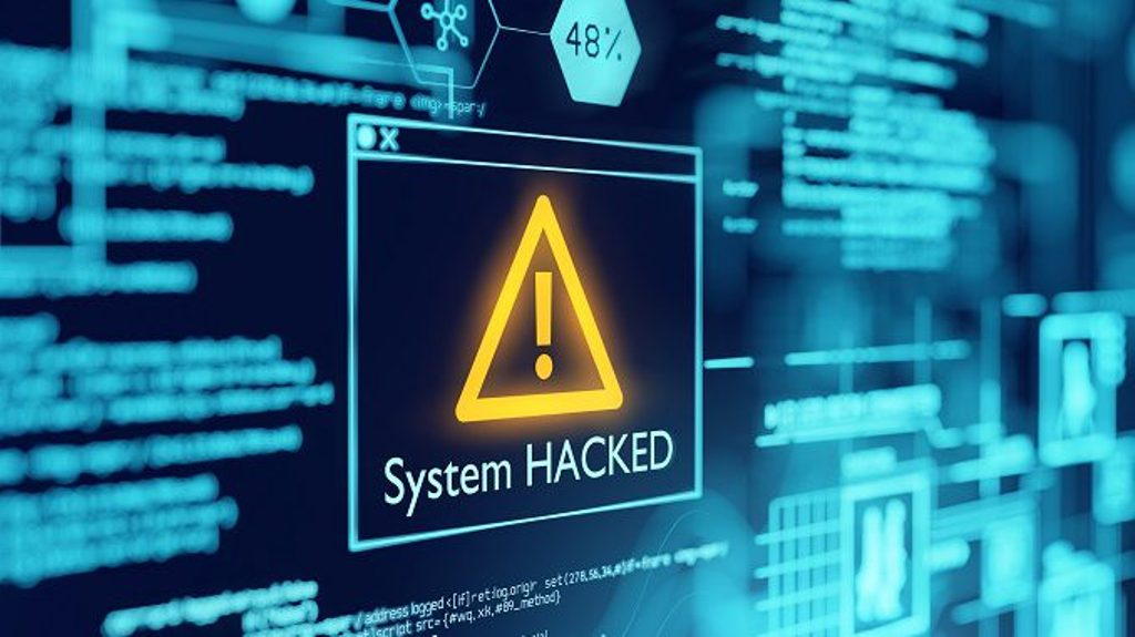 Cybercrime in Thailand- The Most Malicious Threats