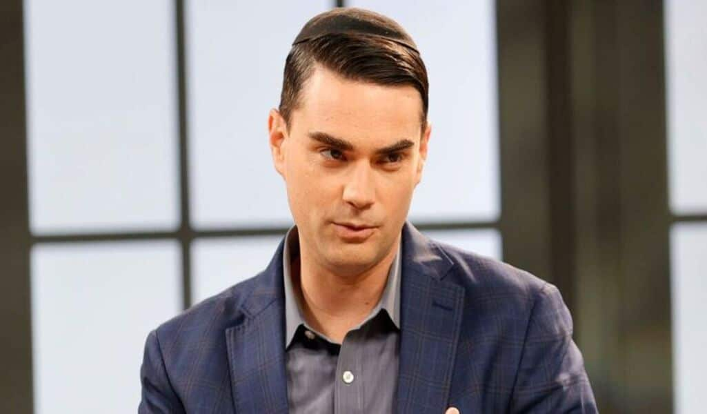 What are Ben Shapiro's Total Assets? Daily Day Wire Author Says He Dozes on 'Bed made of Money'