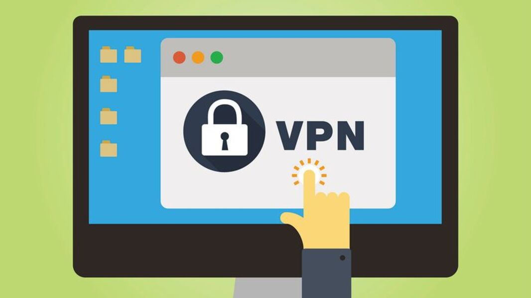 Why do People opt for VPN?