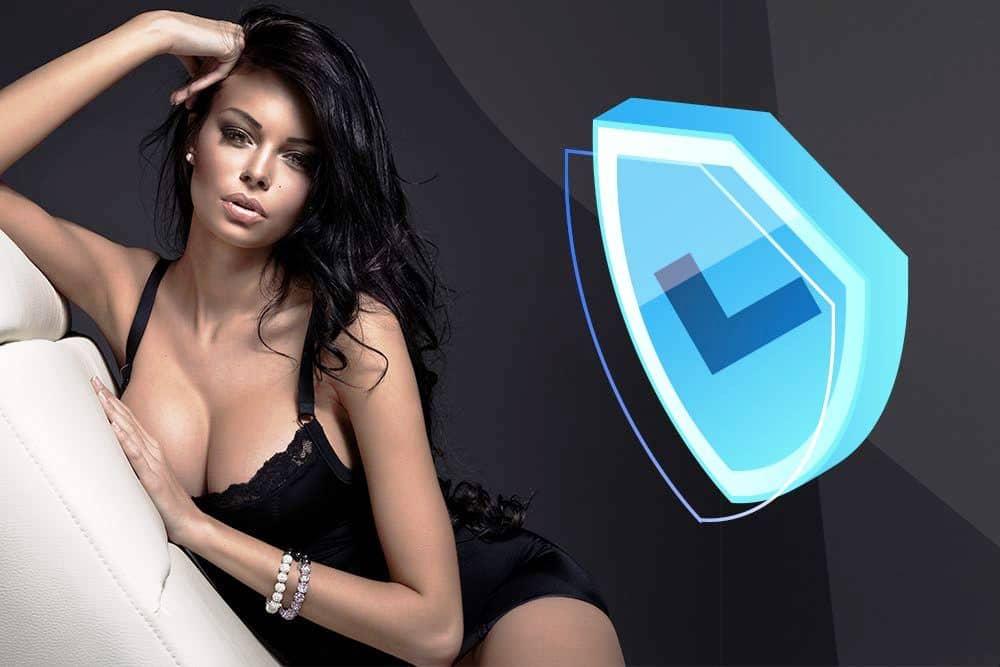 Understanding How to Use Live Webcam Platforms Safely