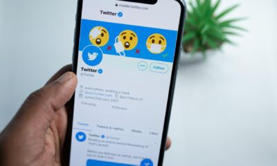 Twitter Vows to Work With News Organizations to Dispel Misinformation