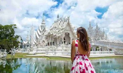 10 Good Reasons To Visit Thailand At Least Once In Your Lifetime