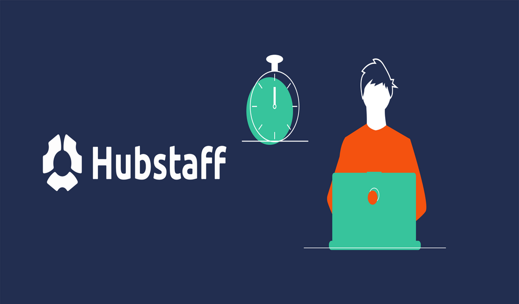 5 Reasons Why Workpuls Productivity Tracker Offers More Than Hubstaff