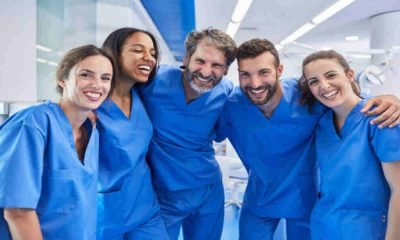 5-Types-of-Dentists