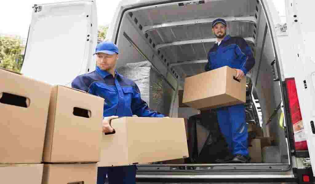 6-Benefits-Hiring-Moving-Companies