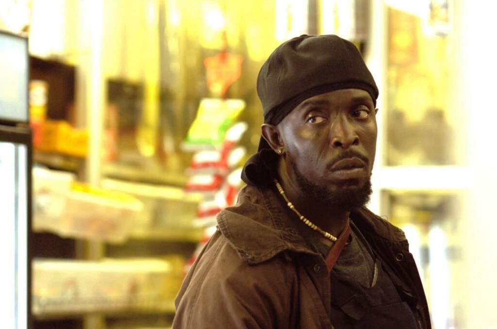 police, New York, Actor Michael K. Williams Dead from Suspected Heroin Overdose