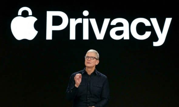 iphone, Apple Shelves Child Protection Features after Privacy Outcry