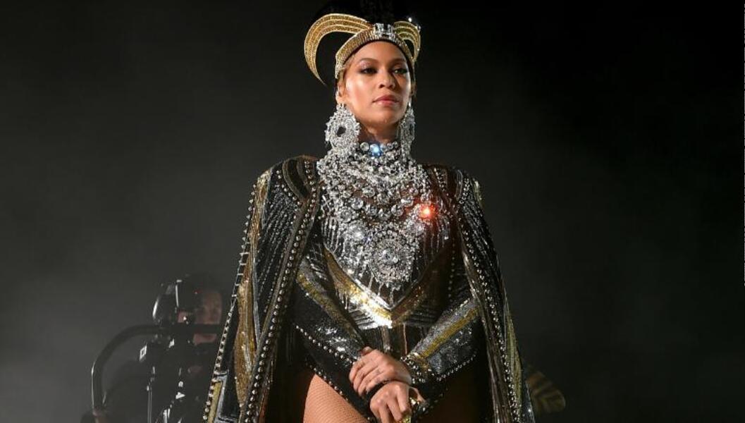 Beyoncé Turns 40 and has always Been Fabulous