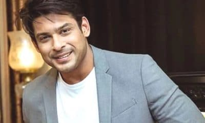 heart, attack,Actor Sidharth Shukla's Death from Suspected Heart Attack