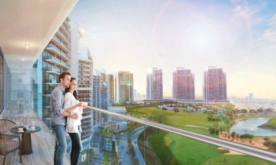 Choosing a Better Lifestyle With the Best Apartments in the UAE