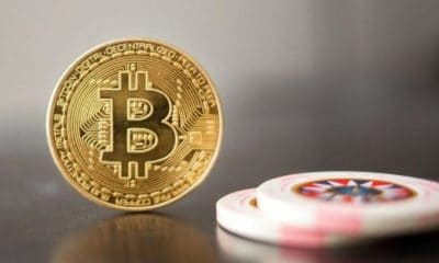 Understanding Crypto Gambling Legality in 2021