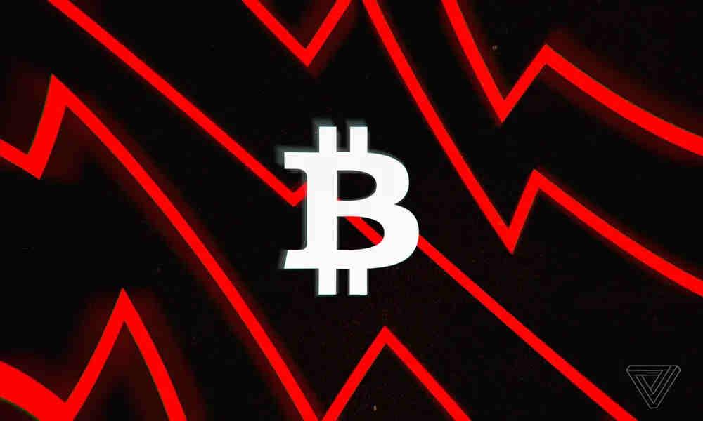 Crypto Trades Battle as El Salvador Takes on Bitcoin