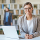 Company, Examining Applications for Increased Employee Engagement