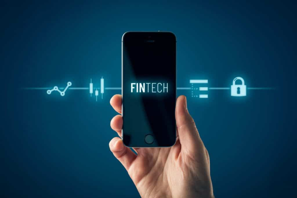 Fintech in Thailand: X Leading Startups and Apps