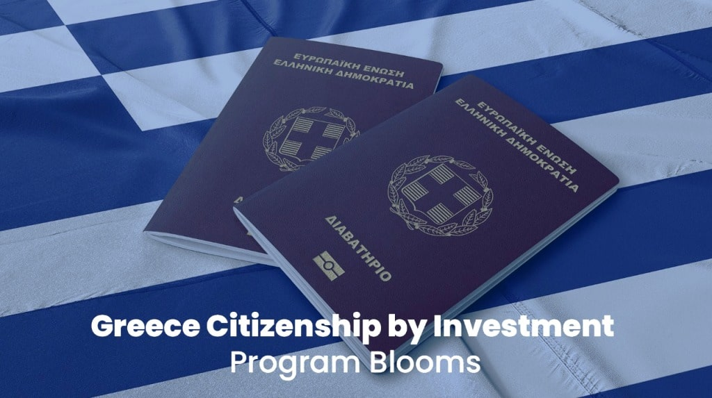 Tips to Get Cheapest Investment Visa for Greece