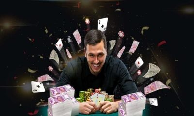 Know how You Can Earn from Real Money Casino