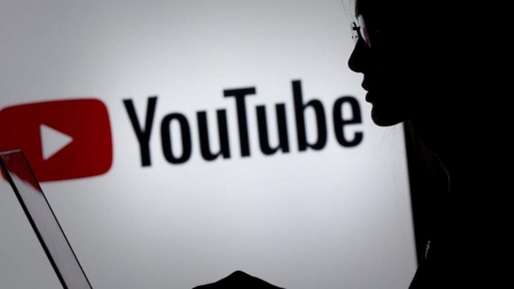 youtube-google-russia