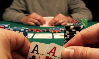 Learn The Various Kinds of Casinos You Can Play Online