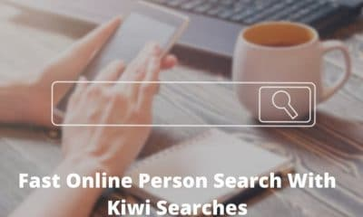 Learning Know More About Free Online People Search
