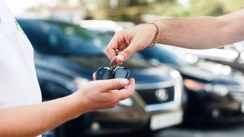 Loan, Lease or Hire - Which Option to Choose if You Need a Car?