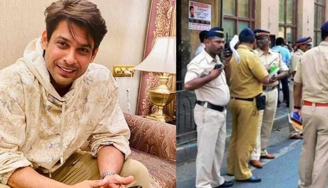 OMG, Sidharth Shukla Dies at 40: Popular Bollywood Actor & Reality TV Star