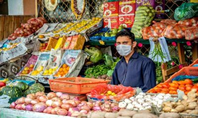 SME Loans Help Malaysia Businesses Survive the Pandemic