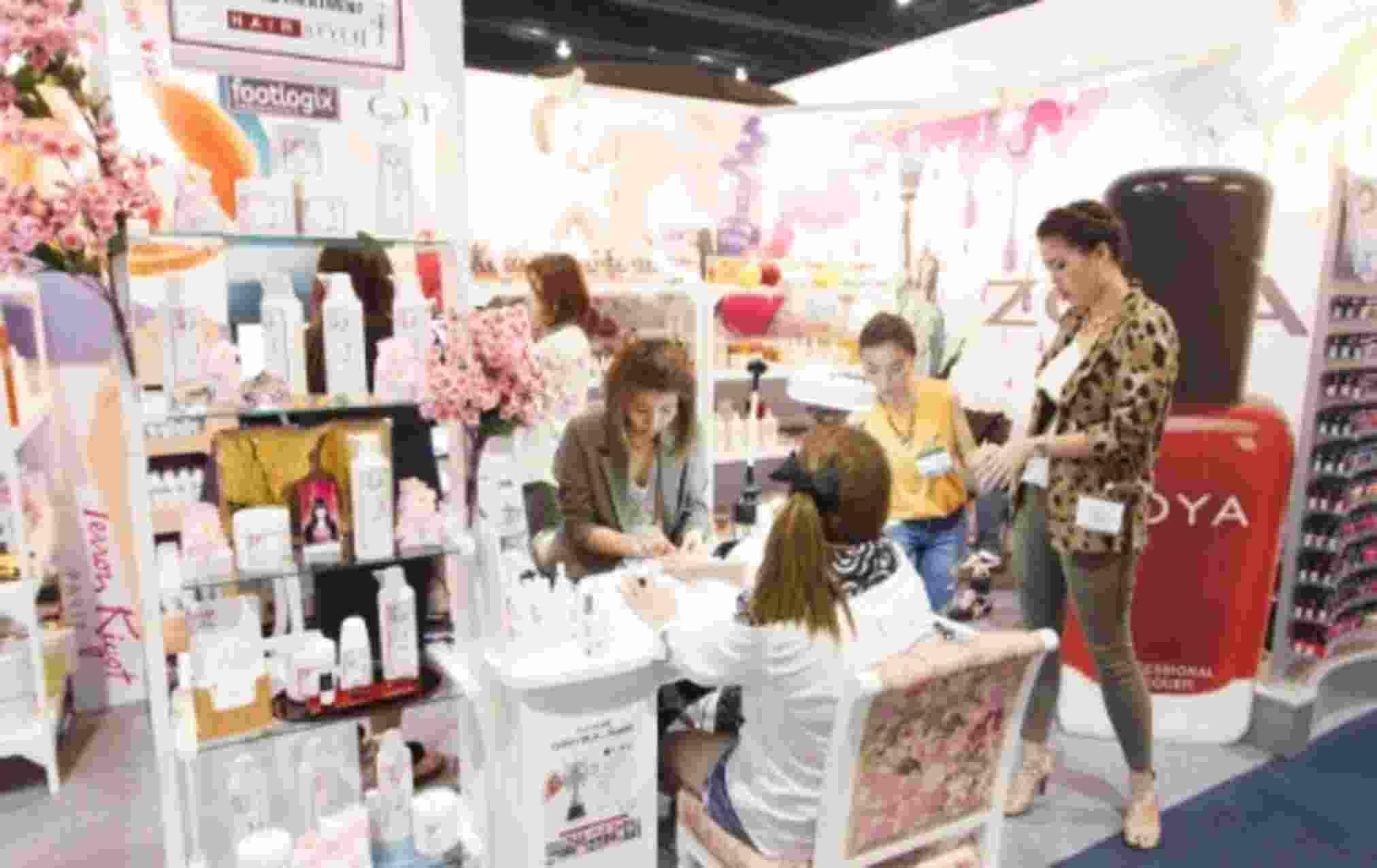 Thailand-beauty-cosmetics