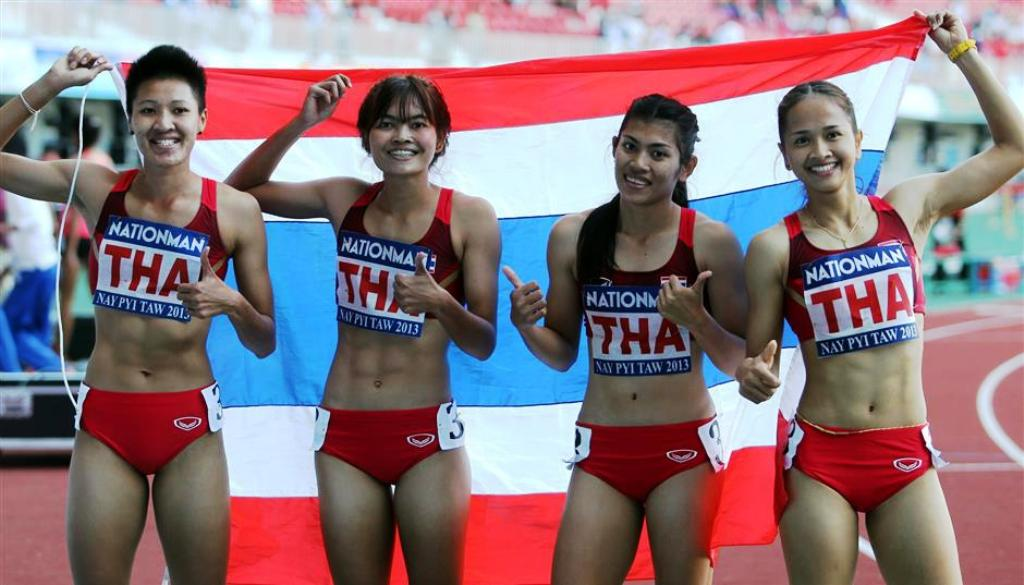 sport-thailand-athletes