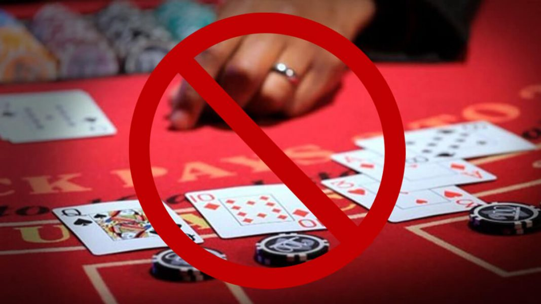 The Worst Casino Games Odds You Need to Avoid