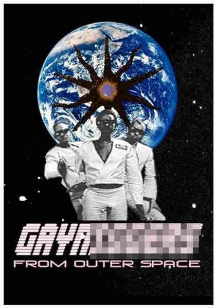 space-movie-1992