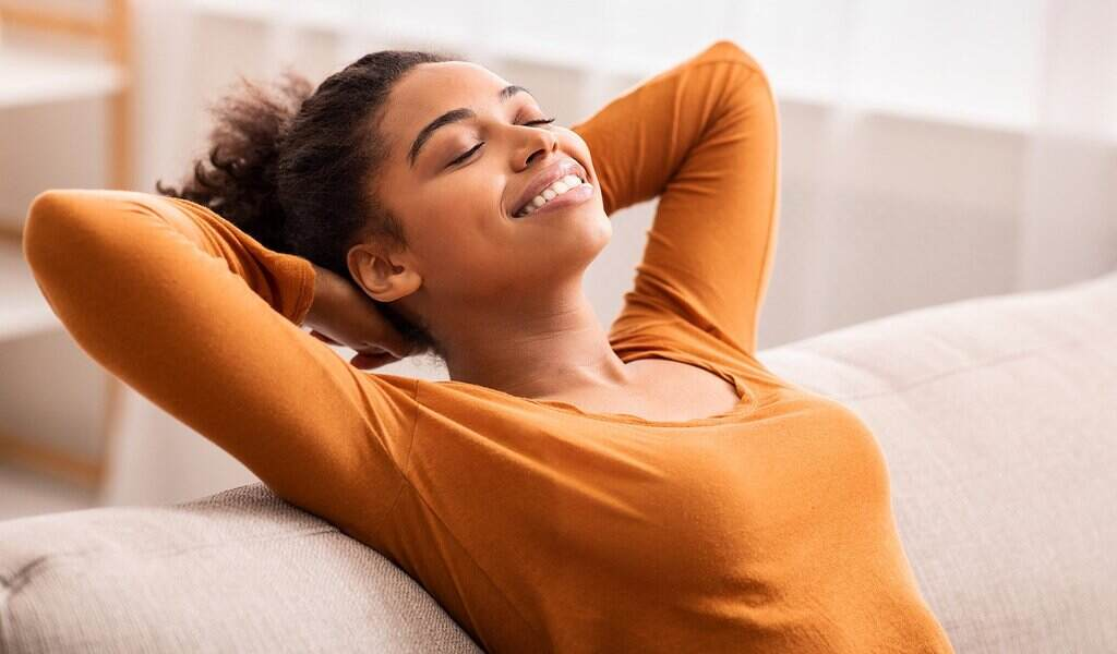 Tips For Reducing Your Stress, You Should Know