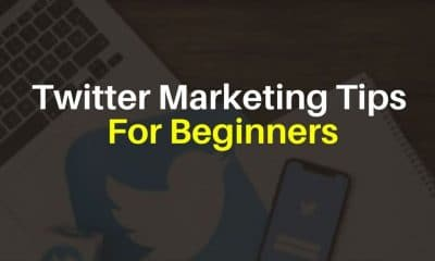 Twitter Marketing Tips in 2021,You should Know