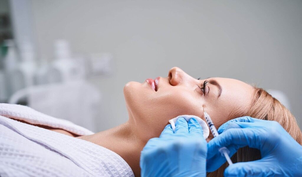 What Mesobotox Is and Why You Should Try It