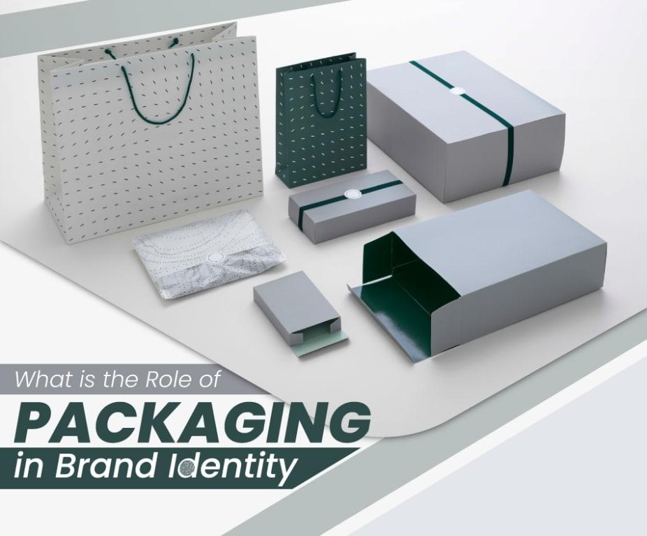 Branding-packaging-thailand